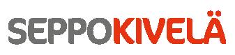seppokivela.com